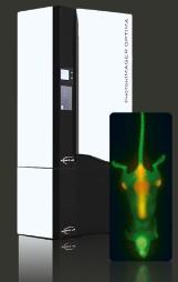 活體成像系統
