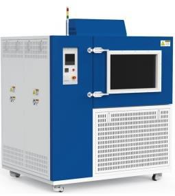 環 境 檢 測 設 備--烘烤箱 & 試驗箱